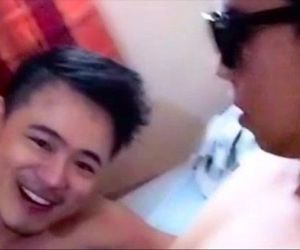 Sex Video Leaked Indie Actor Iko Mori Part 3