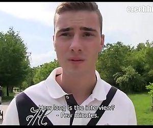 捷克性交_新的铁杆同性恋色情视频和最新的铁杆同性恋他妈的1